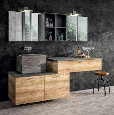 cuisines bains meuble de cuisine rustique 1 meuble de salle de bains sagne