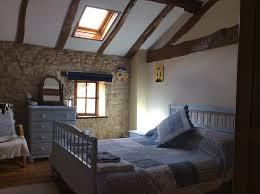 chambre bleue chambre bleue picture of la vie en chagne mouton