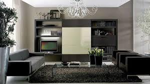 Grey Living Room Chair Gray Living Room Themes Living Room Loversiq
