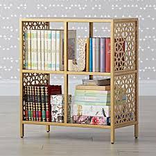 Kids Bookshelves by Kids Bookcases U0026 Bookshelves The Land Of Nod
