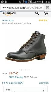 amazon s boots size 12 which company makes these s boots quora