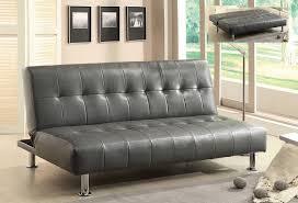 how to grey futon look like new u2014 roof fence u0026 futons