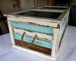 Shadow Box Coffee Table Best Example Of Handmade Shadow Box Coffee Table Coffee Table Review