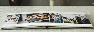 photography albums wedding photography albums albums folio albums story books