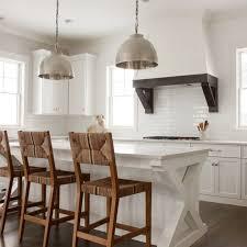 All White Kitchen Ideas 334 Best Kitchens Images On Pinterest Kitchen Dream Kitchens