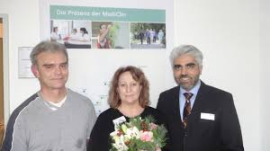 Bad Orb Reha Mediclin Mediclin Reha Zentrum Am Hahnberg Und Mediclin Klinik Für