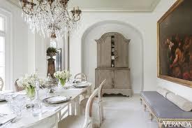 house beautiful in the white room zsazsa bellagio u2013 like no other