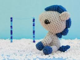 622 best crochet ornaments amigurumi images on crochet