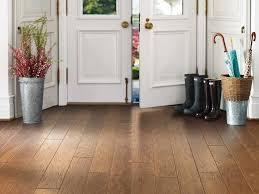 shaw floors hardwood mineral king 5 discount flooring liquidators