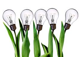 5 new ideas