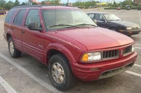97 olds bravada images reverse search