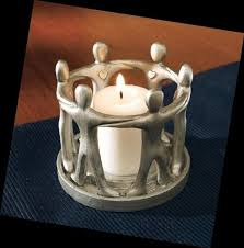 424 best clay ideas images on clay ideas candles and