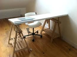 Drafting Table Light Box Desk Drawing Table With Lightbox Ikea White Drafting Table With