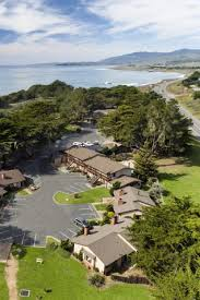 Moonstone Cottages By The Sea Cambria Ca by Pacifica Hotels California Beach Hotels U0026 Vacations