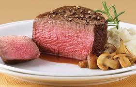 omaha steaks gift card filet mignon filet mignons beef tenderloin omaha steaks