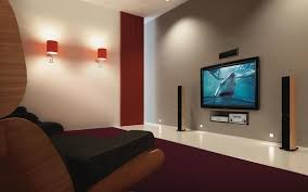 Tv Furniture Design Ideas Home Design Tv Cabinet Wall Mounted House Planning Ideas In 81