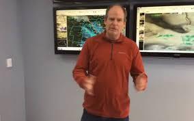 canyon county news in boise id idahostatesman com u0026 idaho statesman closures in boise meridian nampa wednesday january 4