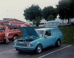 1970 toyota corolla station wagon 1972 toyota crown custom station wagon related infomation