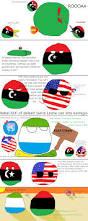 Libyas Flag Contest Thread Flag Parade Polandball