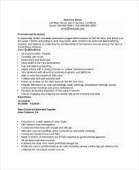 Award Winning Resume Examples by Download Journalism Resume Examples Haadyaooverbayresort Com
