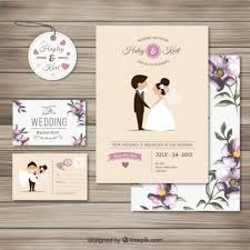 Card Factory Wedding Invitations Card Factory Wedding Invitations Image Collections Wedding And