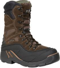 thinsulate winter boots u0027s sporting goods