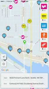 Centurylink Field Map Here U0027s How Migo Wants To Become A Search Engine For On Demand