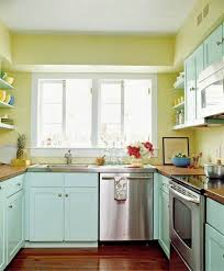 the best wall color ideas for small kitchen ceardoinphoto
