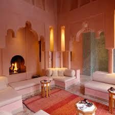 marokkanische sofa 22 marokkanische wohnzimmer deko ideen einrichtungsstil aus dem