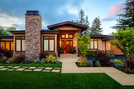 period home styles house design ideas period home styles