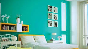 hall colour combination colour combination for hall and bedroom ideas youtube