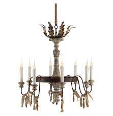 Farmhouse Lighting Chandelier by Chandelier Astounding French Country Chandelier Stunning French