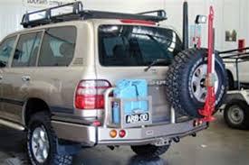 lexus rear bumper amazon com arb 5611210 modular rear bumper automotive