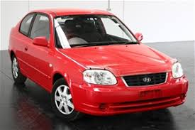 2004 hyundai accent manual 2004 hyundai accent manual hatchback 113 898 km indicated auction