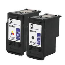 amazon black friday hp 920 xl multi pack ink deals printer ink cartridges ebay