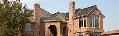 clarksville chimney sweeps chimney brick repair clarksville md