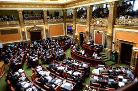 utah house senate gop looking at education funding options