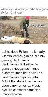 Youtube Doge Meme - 25 best memes about memes doge memes doge memes