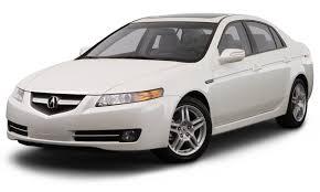 lexus versus acura tl amazon com 2008 acura tl reviews images and specs vehicles