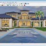 home design here is new 3d house plans from the house designer