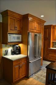 24 inch base cabinet kitchen 24 inch kitchen cabinet 18 inch kitchen cabinets floor