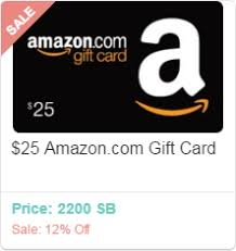 gift cards discount top 3 ways to earn free gift cards money done right