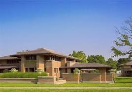 darwin martin house buffalo is a major site for frank lloyd wright architecture