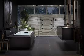 modern bathroom design ideas bathroom modern contemporary bathroom design best decor tips for