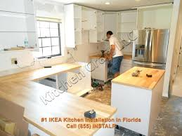 How Much Does Kitchen Cabinets Cost How Much Does An Ikea Kitchen Cost Bloomingcactus Me