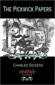 a carol by charles dickens audio book charles dickens