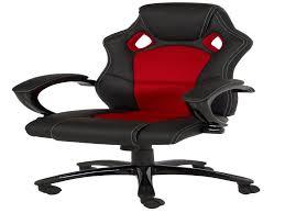 conforama le de bureau chaise chaise gamer chaise gamer conforama chaise bureau