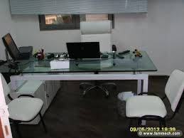meuble de bureau occasion tunisie charmant meuble de bureau occasion tunisie 1 bonnes affaires