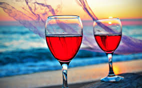 Christian Home Decor Wholesale Pebble Beach Food Wine Is A Hedonists Dream Monterey Bay