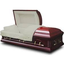 cheap caskets cheap pine caskets archives strikelongisland